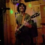Garrett Deloian