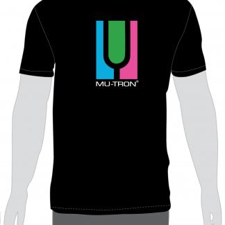Mu-Tron-Black-Logo-Shirt