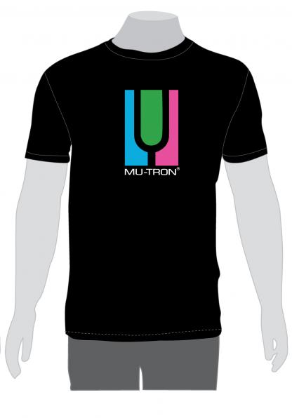 Mu-Tron-Black-Logo-Shirt