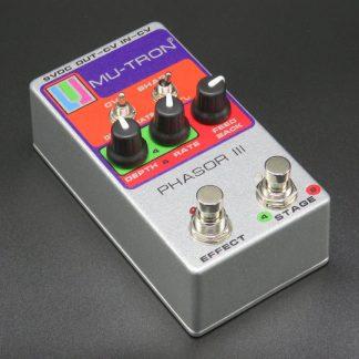 Phasor III