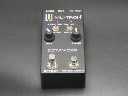 Octavider LE