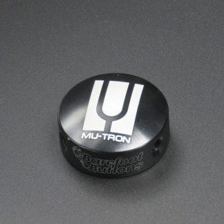Barefoot Button