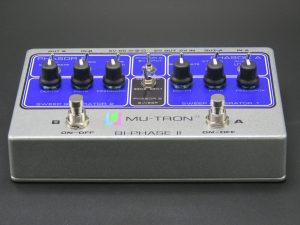 Mu-Tron Bi-Phase II